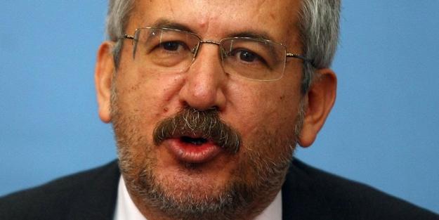 Ufuk Uras, 31 Mart'ta hangi partiye oy verdiğini açıkladı