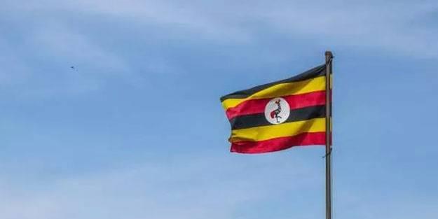 Uganda'da ilk defa kadınlar yüksek makamlara atandı
