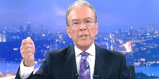 Uğur Dündar Halk TV'den ayrıldı mı?