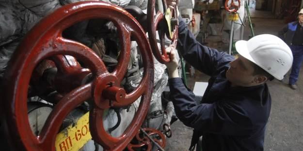 Ukrayna-Rusya kavgası: Reste rest