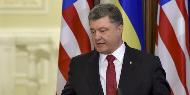 Ukrayna, Kırım için Rusya'yı protesto etti