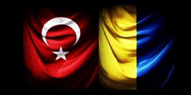 Ukrayna'dan Türkiye için net mesaj: Hazırız!