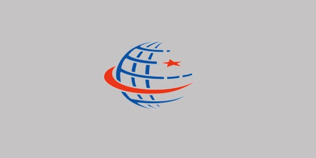 Ulaştırma Bakanlığı personel alımı Kamu personel alımları