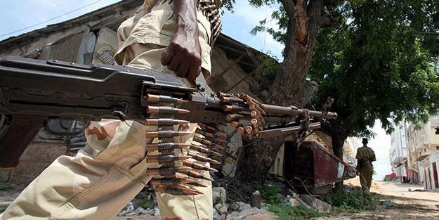 Ülke karıştı! Silah ve palayla kadın çocuk demeden 115 kişi öldürdüler