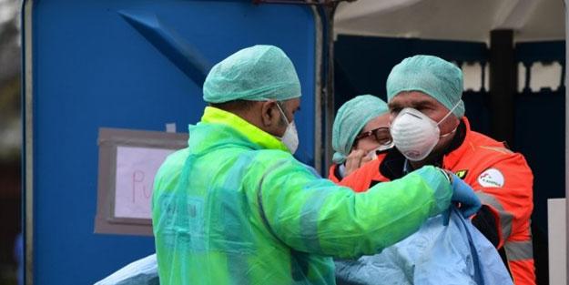 Ülkede koronavirüs depremi! İçişleri Bakanı görevden alındı
