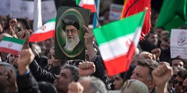 Ülkenin eski Başbakanından İran açıklaması: Barış için rejim değişmeli