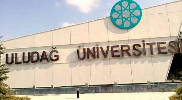 Uludağ Üniversitesi taban puanları 2020