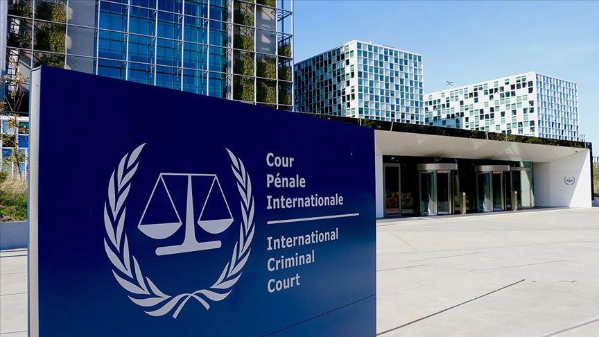 Uluslararası Ceza Mahkemesi İngiliz ordusuna 'savaş suçu' soruşturması açabilir