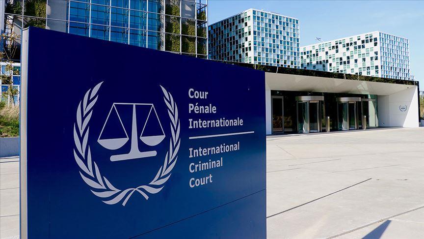 Uluslararası Ceza Mahkemesinden Afganistan soruşturmasına onay