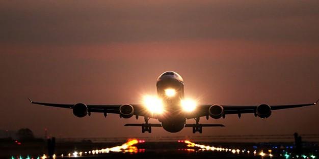 Uluslararası seyahatler ne zaman başlayacak?