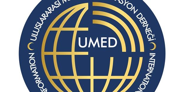 UMED: Murat Alan'a saldırıyı kınıyoruz!