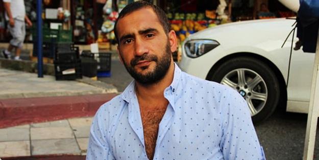 Ümit Karan, Vedat Muriqi'i hedef aldı