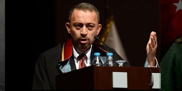 Flaş iddia: Ümit Kocasakal CHP genel başkanlığına aday olacak