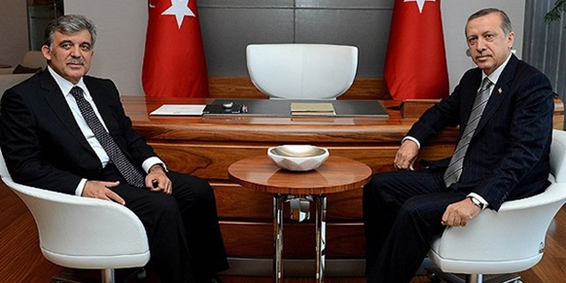 Umutlanan BAE muhalefete gaz verdi! 'Aday olursa Erdoğan'ı hezimete uğratır'