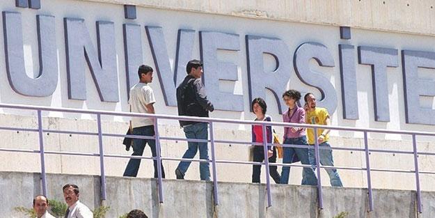 Üniversite ders kayıtları ne zaman başlıyor? Üniversite ders seçimi nasıl yapılır 2019