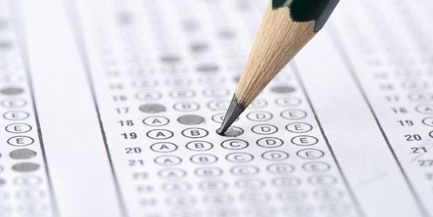 Üniversite sınav başvuruları hangi tarihler arasında yapılacak?