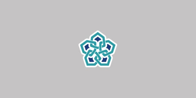 Üniversite sözleşmeli personel alımı Necmettin Erbakan Üniversitesi bilişim personeli alımı