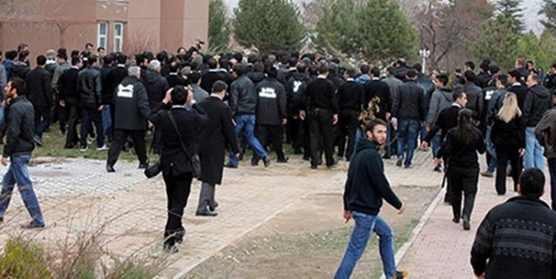 Üniversitelere, askerlik tehir işlemleri uyarısı!