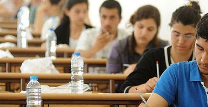 Üniversiteye Giriş Sınavının Tarihi Netleşti