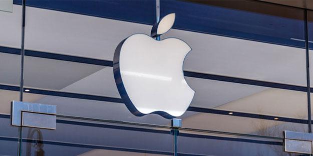 Ünlü analist açıkladı: Apple tasarım değişikliğine gidecek!