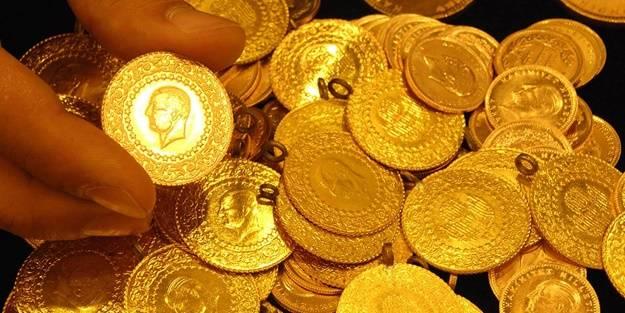Ünlü şirketten altın iddiası: Bu yıl...
