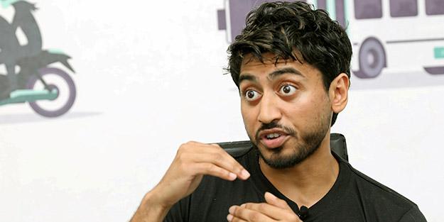 Ünlü Suudi genç girişimci dairesinde elektrikli testereyle doğranmış halde bulundu