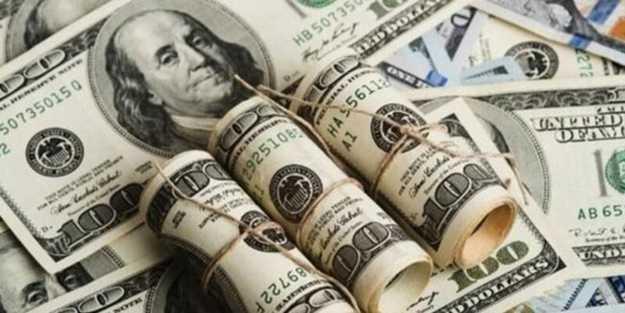 Ünlü yatırımcı açıkladı: Dolar için büyük tehlike