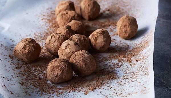 Unsuz şekersiz atıştırmalık tarifi   Şekersiz kolay atıştırmalık nasıl yapılır?