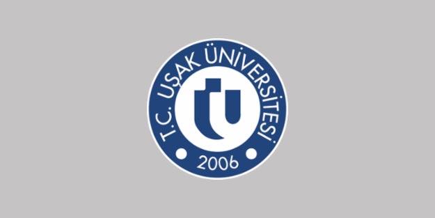 Uşak Üniversitesi profesör, doçent doktor öğretim üyesi alım ilanı   Başvurular nasıl yapılacak?