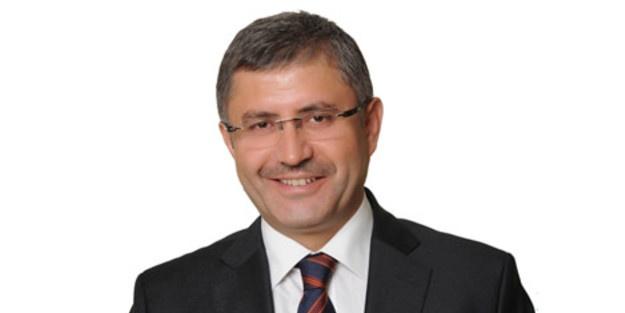 Üsküdar Belediye Başkanı: Derdimizi anlatamadık, hata yaptık