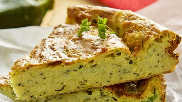 Üsküp böreği tarifi | Üsküp böreği nasıl yapılır?