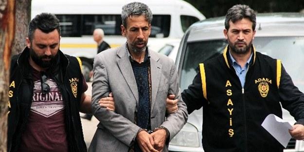Uyanık Erzurumlu kendi yöntemi ile suç şebekesini çökertti
