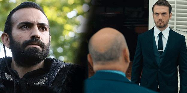 Uyanış: Büyük Selçuklu fişini çekti! 'Lanet dizi' Çukur'da beklenen son