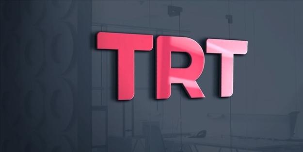 Uyanış Büyük Selçuklu'dan sonra TRT'den bir bomba daha! Kadroda öyle isimler var ki...