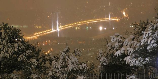 Uyarı üstüne uyarı geliyor! Hem İstanbul hem de Marmara Denizi…