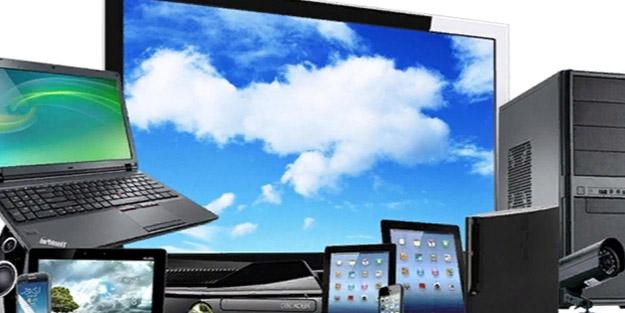 Uygulama 1 martta başlayacak! GİB, dijital hizmet vergisi kapsamını belirledi