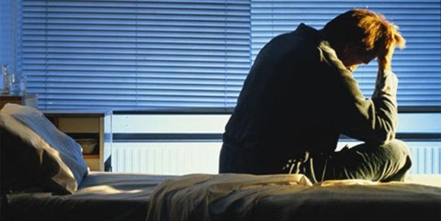 Uyku getiren dua nedir? Hemen uyku getiren dua