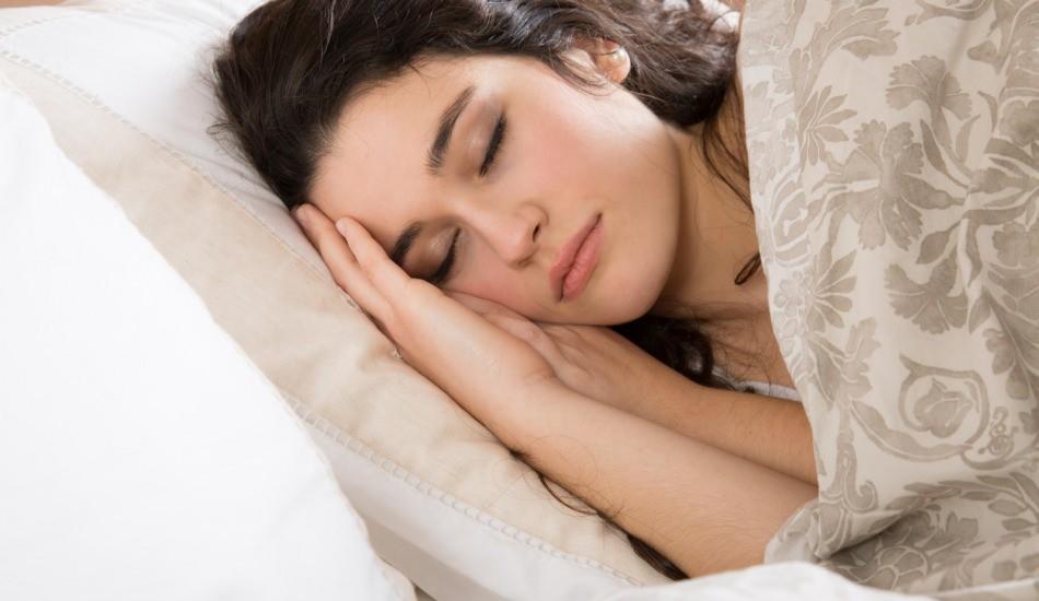 Uykusuzlukla savaşan içecek tarifi