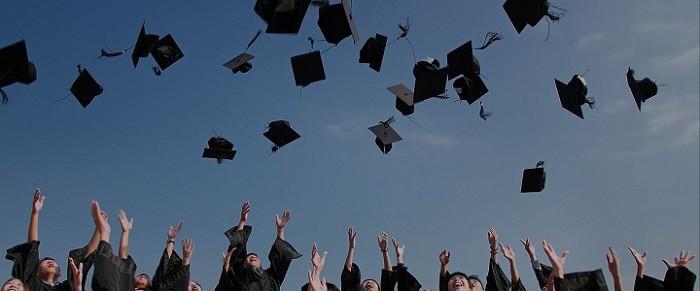 Uzaktan eğitim ücretleri 2020