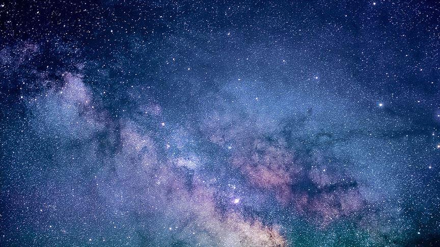 'Uzay enkazı' insanlığın keşif yolculuğuna engel olabilir