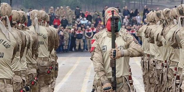 Uzman erbaş alımları başladı mı? Jandarma uzman erbaş başvuruları ne zaman?