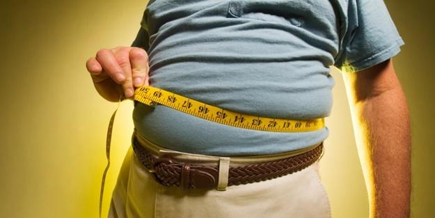 Uzman isim açıkladı! İşte Ramazan'da kilo almamak için 10 altın kural