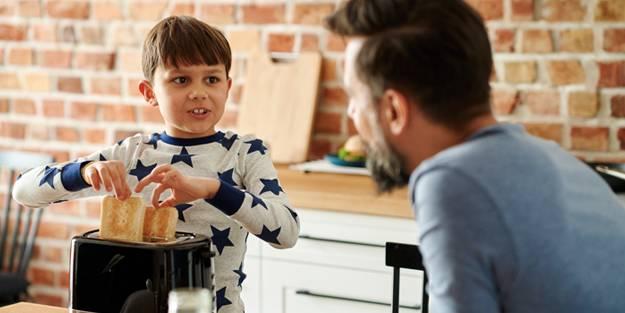 Uzman isim 'çocukların bağışıklığı için çok önemli' diyerek uyardı!