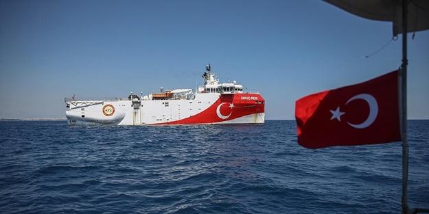 Uzman isimden çarpıcı açıklama: Türkiye olayı bir üst perdeye taşıdı