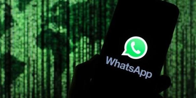 Uzman isimden çarpıcı açıklama! WhatsApp geri adım attı mı?