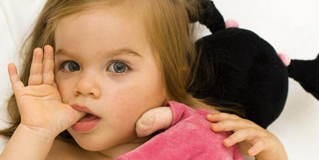 Uzman isimden çocuklar için kritik koronavirüs uyarısı!
