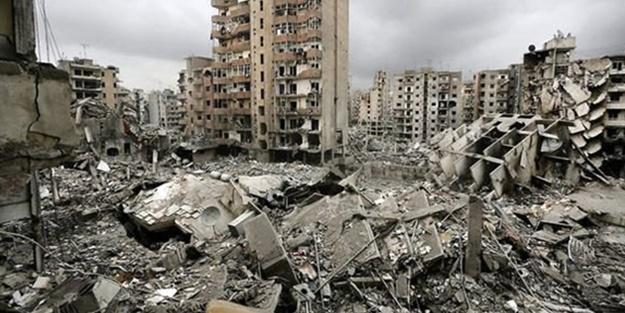 Uzman isimden İstanbul depremi uyarısı: Kabuk çatırdamaya başladı
