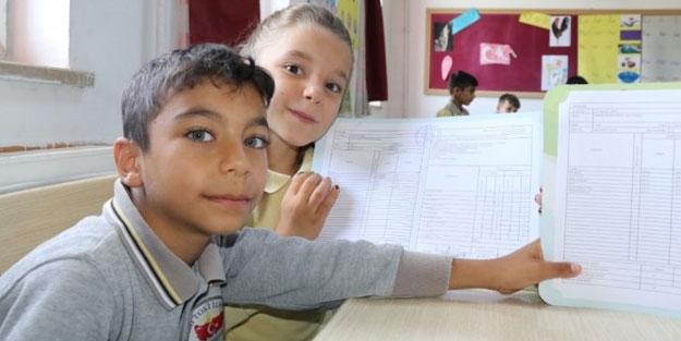 Uzman Psikolog Leyla Akdoğan:Kırık notlar kırık kalplere dönüşmesin