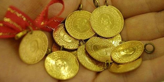 Uzmanından dikkat çeken 'altın' açıklaması