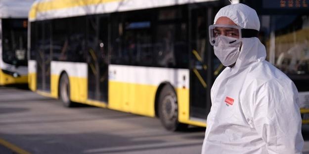 Uzmanlar açıkladı: Sıcak hava koronavirüsü öldürür mü?